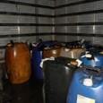 7ª DP prende funcionários da Prefeitura de Porto Velho furtando combustível Em mais uma operação, efetuada por policiais da 7ª Delegacia de Polícia Civil, de Porto Velho, foram presos em...