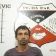 Foragido é preso em casa no feriado do Dia do Trabalhador Uma equipe de policiais civis da Delegacia de Urupá cumpriu a ordem do Juiz de Direito da comarca de...