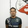 Polícia Civil de Urupá cumpre mais um mandado de prisão No último dia 03/05/2012, em diligência pela zona urbana de Urupá, policiais civis da Unidade Integrada de Segurança Pública –...