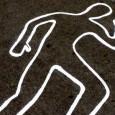 Homem que matou ex-amásia se apresenta na 1ª Delegacia Polícia de Cacoal Na manhã de quinta-feira (03/05), Paulo A., conhecido por Paulão (52 anos), se apresentou na 1ª Delegacia de...
