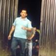 Polícia Civil, através da DEPCA, prende suposto estuprador. Na noite desta quinta-feira (08/05) a Polícia Civil, através da Delegacia Especializada em Proteção à Criança e ao Adolescente – DEPCA –...
