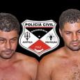 Polícias Civil e Militar de Rolim de Moura e municípios adjacentes prendem supostos homicidas de alta periculosidade em Teixirópolis. Na manhã do dia 05 de maio, uma equipe formada pelas...