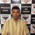 Polícia Civil de Candeias do Jamari cumpre mandado de prisão. Na segunda-feira (09/06) a Polícia Civil de Candeias do Jamari prendeu o nacional Francisco das C.M.T., 35 anos, por força...