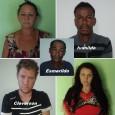 Polícia Civil de Rolim de Moura desvenda homicídio e cumpre cinco mandados de prisão preventiva As prisões foram realizadas na terça feira, 27 de maio, e imputam aos acusados o...