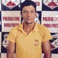 Ouro Preto do Oeste: Polícia Civil captura mais um foragido da Justiça Policiais Civis de Ouro Preto do Oeste capturaram, na manhã de hoje, WEBERT NEGRE TRINDADE, popularmente conhecido como...
