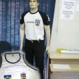aluno Agente de Polícia Civil