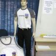 aluno Escrivão de Polícia Civil