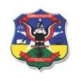 O Regimento Escolar da Academia de Polícia Civil do Estado de Rondônia (em fase revisional) estabelece diretrizes noqual estão sujeitos todos os alunos regularmente matriculados nos cursos ministrados pelo estabelecimento...