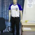 aluno Delegado de Polícia Civil