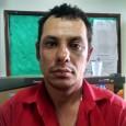 A Polícia Civil, através da Delegacia de Ariquemes, cumpriu nesta quarta feira, 17.02, mais um mandado de prisão. Eder Francione Flores foi localizado numa fazenda localizada no município de Rio...