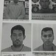 Nesta terça-feira, 23.02, a Polícia Civil em Porto Velho, por meio da 3ªDP, cumpriu mais seis mandados de busca e apreensão e três mandados de prisão preventiva de suspeitos de...