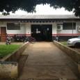 A Polícia Civil em Ariquemes oferece mais um projeto de aproximação do serviço público à população. Com o projeto apresentado e desenvolvido pelo Delegado de Polícia, Dr. Rodrigo Camargo, a...