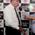 O Delegado de Polícia Dr. Renato César Morari convidou a imprensa para uma reunião com intuito de aproximar os meios de comunicação da polícia, buscando trabalhar juntos. Segundo a proposta,...