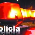 Na noite do dia 25.02, Anildo Espirito Santo foi agredido mediante golpes de arma branca e, em razãos dos ferimentos, foi a óbito enquanto era encaminhado para o município de...