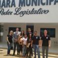 Nesta quarta-feira, dia 09.03, a Polícia Civil, através da Delegacia Especializada de Atendimento à Mulher (DEAM) de Ariquemes, esteve no município de Alto Paraíso, dando continuidade aos trabalhos da Delegacia...