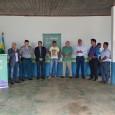 Nesta quinta-feira, 10.03, foi inaugurado oficialmente o sistema de videomonitoramento implantado na cidade de Costa Marques. A aquisição é fruto de convênio, no valor de R$ 539 mil reais, firmado...