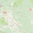 A Polícia Civil de Rondônia, através do Instituto de Identificação Civil e Criminal (IICC), auxiliou o processo de identificação de uma pessoa que estava desaparecida. Trata-se de José Roberto P.S.,...