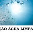 Nesta semana a Operação Água Limpa teve novos desdobramentos. A Polícia Civil em Vilhena ficou mais perto de concluir o inquérito policial que aponta um suposto esquema de corrupção no...
