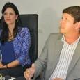 Após cerca de três meses de investigação a Polícia Civil, através da 2ªDP em Ji-Paraná, elucidou o desaparecimento de um agricultor aposentado. Sob o comando da Delegada de Polícia, Dra....