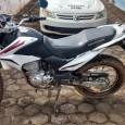 Na noite de sexta-feira, 01.04, dois infratores armados efetuaram um roubo na cidade de Mirante da Serra, subtraindo uma motocicleta modelo Honda Bros/NXR 150, branca, placa NCE-8934. A vítima foi...