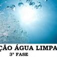 Nas primeiras horas da manhã desta segunda-feira, 18.04, a Polícia Civil em Vilhena deflagrou a terceira fase da Operação Água Limpa. A operação investiga ilegalidades constatadas no SAAE (Serviço Autônomo...