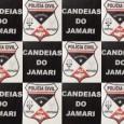 Na manhã desta segunda-feira, 11.04, a Polícia Civil em Candeias do Jamari realizou a prisão em flagrante de Dheison J. C. da Silva e apreensão em flagrante por ato infracional...