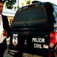 Comandados pelo Delegado de Polícia, Dr. Rodrigo Camargo, investigadores saíram em diligências a partir das 10h00 cumprindo o mandado ainda pela manhã. A prisão reforça o combate a qualquer tipo...