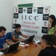 Na última semana a Polícia Civil, através do Instituto de Identificação Civil e Criminal, realizou Operação Documentos em Pimenteiras do Oeste, município distante 780 km da capital e 48 km...