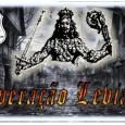Nesta sexta-feira, dia 20.05, a Polícia Civil de Rondônia deflagrou a Operação Leviatã em simultaneamente em seis cidades do estado. Em Ouro Preto do Oeste, onde se iniciaram as investigações...