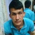 """Neste sábado, 21.05, uma ação integrada da Polícia Civil e Militar recapturou o foragido Rodrigo Modeno Ribeiro, vulgo """"Gibi"""". A prisão aconteceu na cidade de Ji-Paraná. Rodrigo Modeno estava evadido..."""