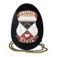 Entre os dias 17 e 20.05, a Polícia Civil em Porto Velho, através da Polinter, executou o cumprimento de mais seis mandados de prisão. Dia 23.05, cumpriu mais dois. Foram...