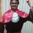 A Delegacia Geral de Polícia Civil de Rondônia comunica com pesar o falecimento, nesta terça-feira, 03.05, de Silvio Edson Cordova Santos, Agente de Polícia. Nascido em Guajará-Mirim, em 17.07.1969, Silvio...