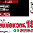 Nesta quinta feira, 05.05, a Polícia Civil em Urupá cumpriu um mandado de prisão preventiva em desfavor de A.E.G., 27 anos, por suposto estupro de três sobrinhos, com idades de...