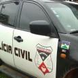 Nesta segunda-feira, 20.06, por volta das 10h30 a Polícia Civil em Ji-Paraná foi acionada para apurar a morte de uma mulher no bairro Ministro Andreazza, em Ji-Paraná. As ações foram...