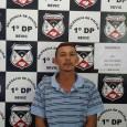Nesta segunda-feira, 20.06, a Polícia Civil em Porto Velho, através da 1ªDP, localizou e prendeu Jocenilson Parente Marcião, suspeito de praticar roubos nas imediações do Parque Circuito, zona norte da...