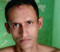 Nesta terça-feira, 21.06, uma ação integrada entre a Polícia Civil e Militar em Candeias do Jamari resultou na prisão de Alex Garcia de Almeida. Alex é foragido do sistema prisional....