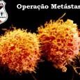 A Polícia Civil concluiu as investigações da Operação Metástase fase 3, queapurou suspeita de corrupção na administração municipal de Chupinguaia. A partir de denúncias, a operação teve início meses atrás...