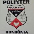 Nos dias 31.05 e 01.06 a Polícia Civil, através da Polinter, realizou a prisão de cinco pessoas, sendo quatro homens e uma mulher. As ações foram coordenadas pelos Delegados de...
