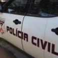 Nesta quinta-feira, 02.06, a Polícia Civil em Ariquemes efetuou mais uma prisão relacionada aos crimes contra a dignidade sexual. Numa operação policial comandada pelo Delegado de Polícia, Dr. Rodrigo Camargo,...