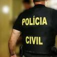 A Polícia Civil, através da Polinter, cumpriu 69 mandados de prisão na capital, no mês de maio. Depois de centenas de diligências em diversos pontos de Porto Velho, foram cumpridos...