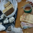 Na manhã desta quarta-feira, 06.07, a Polícia Civil em Ji-Paraná deflagrou a Operação Ratoeira. Foram presas 9 pessoas e cumpridos 12 mandados de busca a apreensão. A investigação é conduzida...