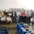 Nesta quinta-feira, 07.07, a Polícia Civil em Cerejeiras recebeu homenagem da Associação Comercial e Industrial de Cerejeiras (ACIC). A diretoria da ACIC prestou o reconhecimento ao empenho da Polícia Civil...