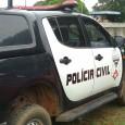 Nesta quinta-feira, 07.07, a Polícia Civil em Guajará Mirim efetuou a prisão em flagrante de suposto autor de homicídio a faca. Por volta das 4h00 da manhã, vítima e autor...