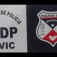 Nesta sexta-feira, 08.07, a Polícia Civil em Porto Velho deflagrou a Operação Chapolin. As investigações foram desenvolvidas através da 3ªDP, que com o apoio da 1ªDP, 7ªDP e 8ªDP,...