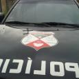 Nesta quarta e quinta-feira, 06 e 07.07, a Polícia Civil em Porto Velho cumpriu 6 mandados de prisão criminal, através da Polinter (Delegacia de Polícia Interestadual de Capturas). Após diversas...