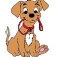 Após estudos e ajuste de parcerias, a Polícia Civil em Ariquemes implementará o acolhimento inovador para crianças vítimas de violência sexual. A medida será realizada com uso de um cão...