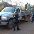 Forças de segurança pública de Rondônia e Acre desenvolvem nesta sexta-feira (15/07) operação conjunta nos dois Estados, do lado rondoniense, distritos de Extrema e Nova Califórnia. A ação, segundo as...