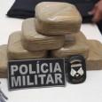 Nesta sexta-feira, 15.07, uma ação integrada da Polícia Civil e Militar resultou na apreensão de quase 7 quilos de cocaína e um revólver, além da prisão de cinco conduzidos. Uma...