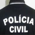 Nesta quinta-feira, 21.07, a Polícia Civil em Porto Velho, deu cumprimento ao mandado de busca e apreensão do adolescente R.M.G.B., de 16 anos, envolvido na morte da professora Ângela Maria...