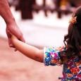 Relatório produzido pela Organização não Governamental, Mapa da Violência, concluído em 2015, aponta que reduziu o número de homicídios contra criança e adolescentes entre um e 19 anos no Estado...